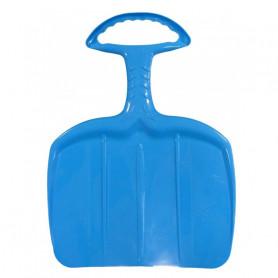 Luge Pelle XXL Bleu Junior