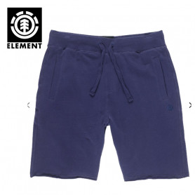 Short ELEMENT Cornell FT WK Encre Homme