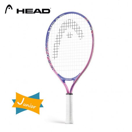 Raquette tennis HEAD Graphene Radical S