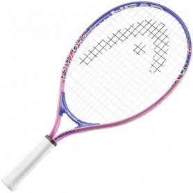 Raquette tennis HEAD Graphene Extreme MP