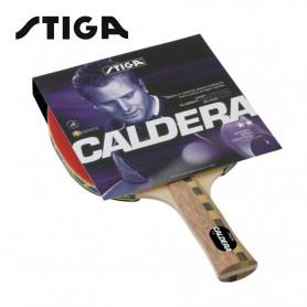 Raquette de ping-pong STIGA Caldera Unisexe