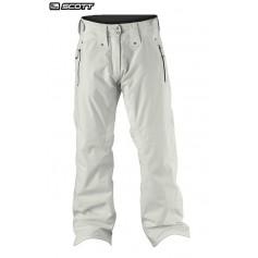 Pantalon de ski SCOTT Academy Vapor Femme