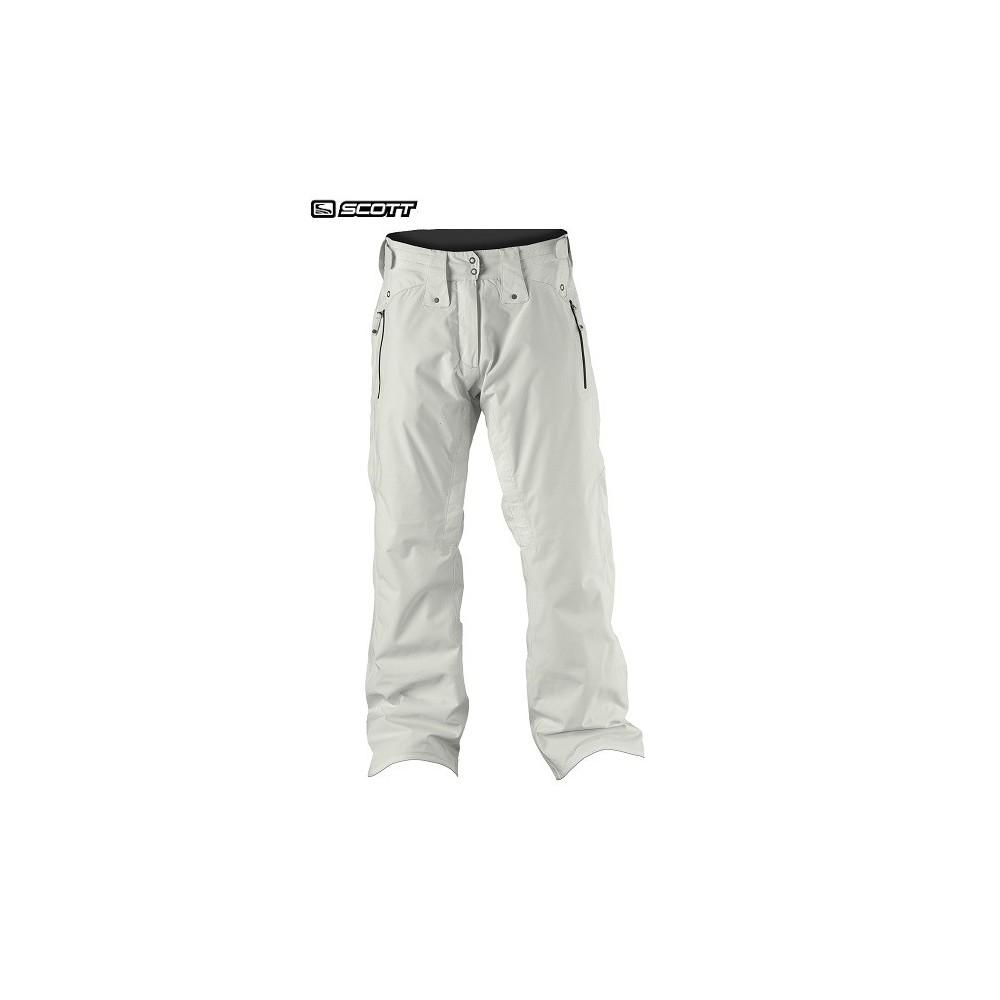 Pantalon de Ski SCOTT Femme