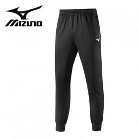 Pantalon de jogging MIZUNO Nara Track Noir Femme