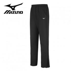 Pantalon de jogging MIZUNO Men Micro Long Noir Homme