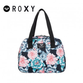 Sac isotherme ROXY Tiny House Floral Junior