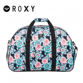 Sac de voyage ROXY Feel Happy 60 L Floral Femme