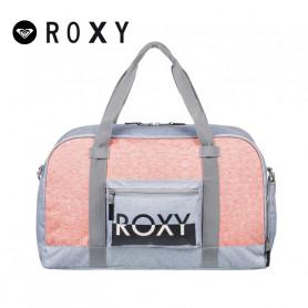 Sac de sport ROXY Endless Ocean 32 L Gris / Rose Femme