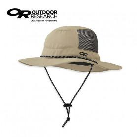 Chapeau OR Nomad Beige Unisexe