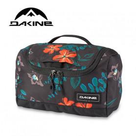 Trousse de toilette DAKINE Revival Large Kit Floral Unisexe
