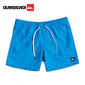 Boardshort QUIKSILVER Everyday 13'' Bleu Junior