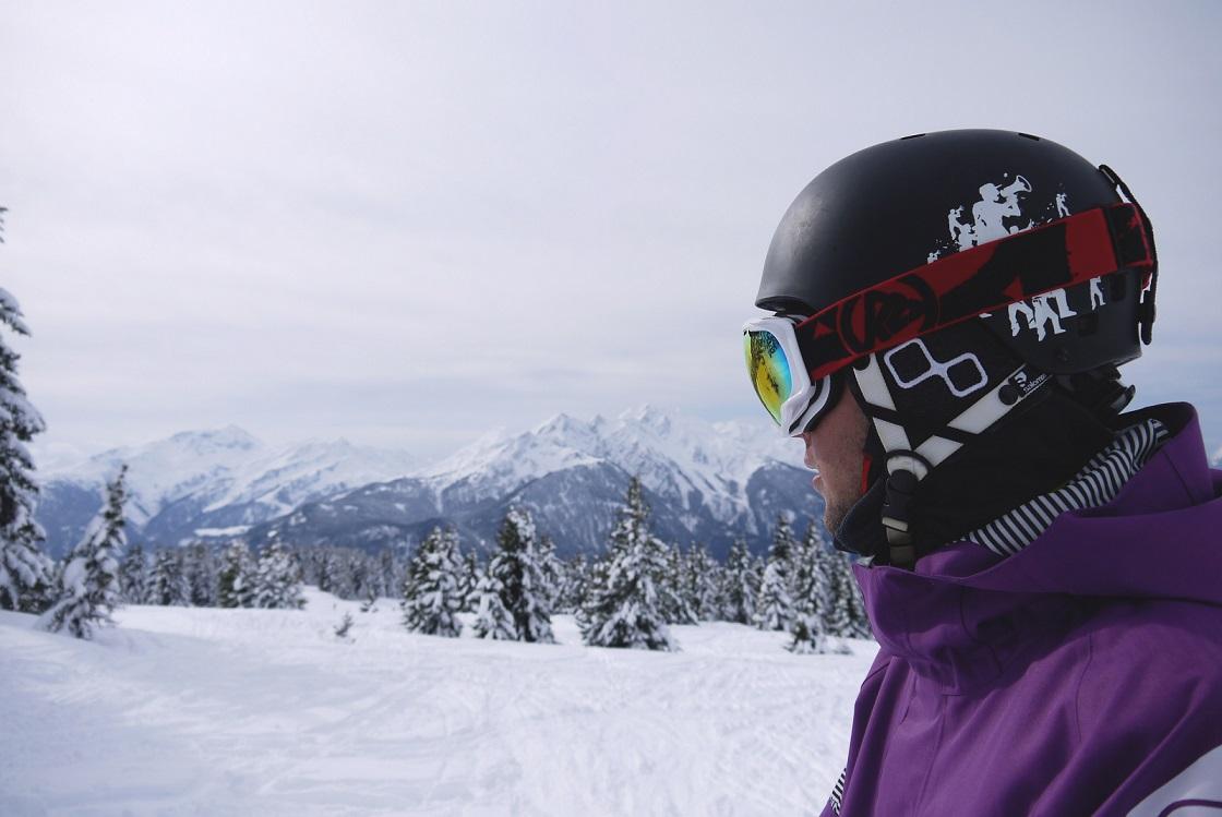 masque-ski-2