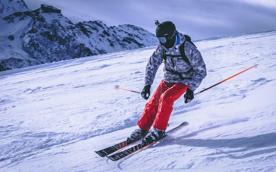 Choisir-tenue-ski