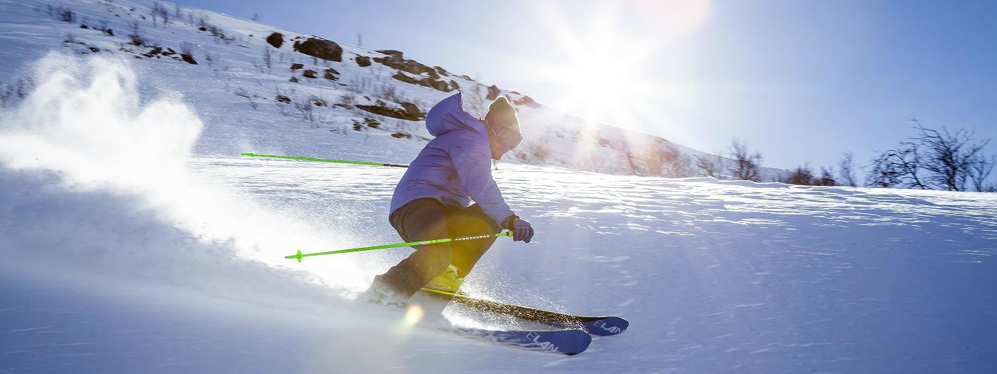 choisir-blouson-ski