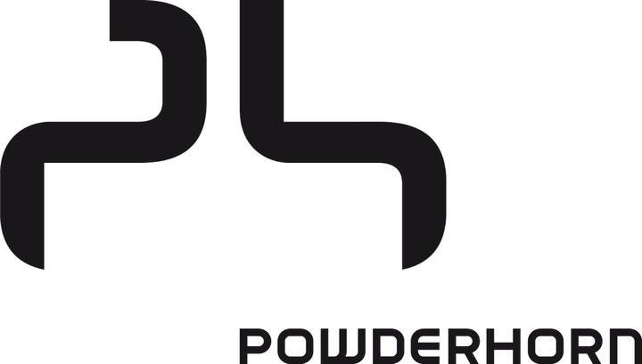 Powderhorn