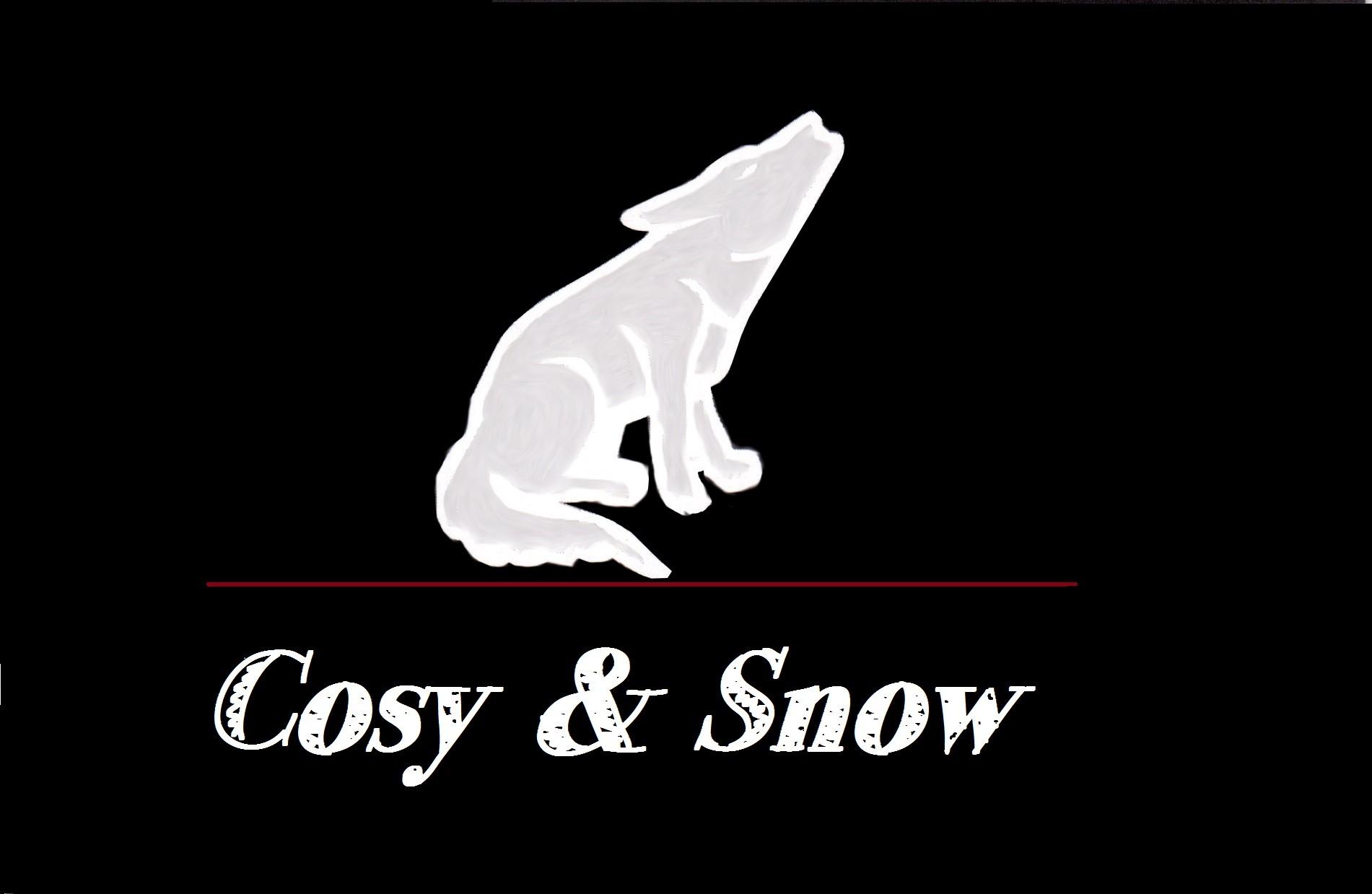 Cosy & Snow