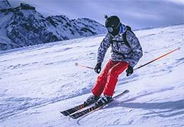 Quels vêtements de ski choisir ?