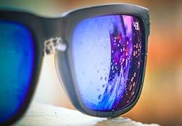Comment choisir mes lunettes de soleil ?
