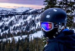 Quel masque de ski choisir ?