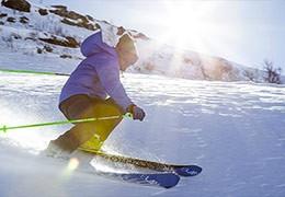 Comment choisir sa veste de ski ?